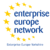 Enterprise Europe Network in Yorkshire and Humber