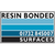 Resin Bonded Surfaces Ltd